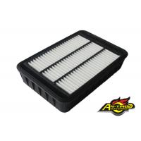 China Auto Air Cleaner Element 1500A023 Air filter For Mitsubishi Lancer Outlander Peugeot 4007 4008 Citroen C4 wholesale