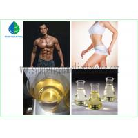 oxandrolone definition