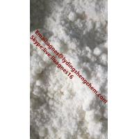 Buy cheap SGT-78 High Purity pharmaceutical intermediates For Lab Research Good Effect Chemicals product
