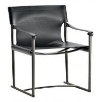Buy cheap Indoor B&B Italia Dining Chairs / Classical Restaurant Dining Chairs product
