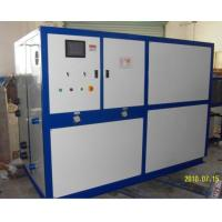 Buy cheap Industrial Water Chiller Systems product