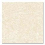 Buy cheap Crystal Design / Nano Finish Double Loading Polished Porcelain Tile 800 x 800 product