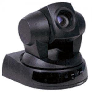 イメージ フリップ テレビ会議のカメラ