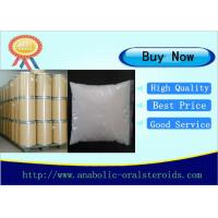 Buy cheap Procaine Hydrochloride / Procaine Hcl Powder Topical Local Anesthetics Cas 51-05-8 from wholesalers