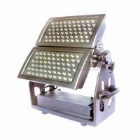 Led Wall Washer Fixtures : High power 24Watt IP67 RGB 1720lm led wall washer outdoor for landscape lighting fixture - 99350301