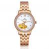 Buy cheap SS304 Automatic Mechanical Wrist Watch Quartz Miyota Movt Movement from wholesalers