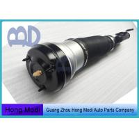 Buy cheap Air Shock Absorbers S Class Air Suspension A2203205113 A220320511360 product