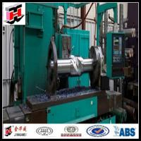 China Forged Drill String Stabilizer on sale