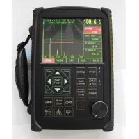 Buy cheap USB Memory Knob Portable Ultrasonic Flaw Detector in physics FD310 mini total from wholesalers