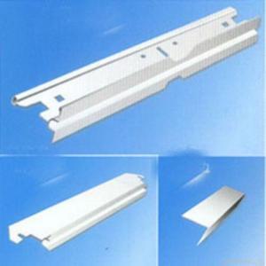 Buy cheap T-barre de /ceiling de T-grille de plafond product