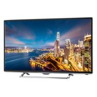 Buy cheap 28 inch small HD LCD TV Multi Function Flat Panel Television Built In Speakers product