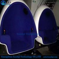 Buy cheap 6dof 7d truck cinema 7d cinema 9d simulator for sale factory price sale in Guangzhou product