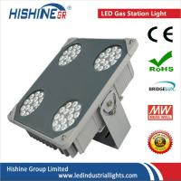 Buy cheap Retrofit LED Gas Station Light Waterproof Mining Area Warranty 3 Years product
