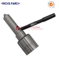 Buy cheap bosch nozzle part number 0 433 172 078/DSLA156P1368 inline fuel injection pump system product