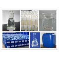 Buy cheap Pharmaceutical Benzyl Alcohol Safe Organic Solvents BA oil Cas 100-51-6 For Intravenous Medications product