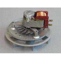 24vdc 24w 3000rpm 40db a 42brushless dc motor for oven for Small dc fan motor