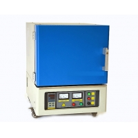 Buy cheap Laboratory SX2-3-12TP Muffle Furnace from wholesalers