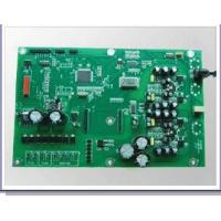 China Electronic Printed Circuit Board Double Sided PCB SMT Assembly on sale