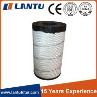 Good Quality air filter AF25708M From Factory