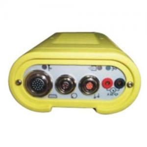Auto diagnóstico tool-$500 de BMW GT1