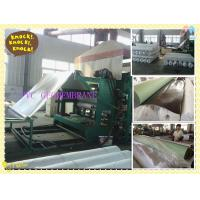 Buy cheap High quality pvc liner plastic swimming pools product