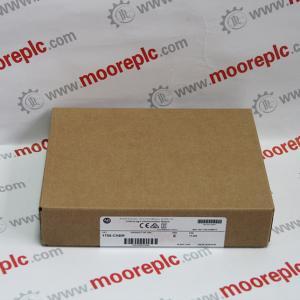 Buy cheap Entrée-sortie du processeur 6K Word SRAM 512 des modules 1785-LTB 1785 LTB ab from wholesalers