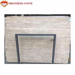 China Beige Travertine,Italy Travertine Marble,Beige Marble Travertine Tiles on sale
