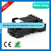 Buy cheap 2014 Hot Sale Mini Motive 12V 30A relay PCB relay product