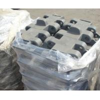 Buy cheap Undercarriage Part Crawler Crane Track Shoe For Kobelco 7070 product