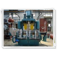 Buy cheap Gravity Die Casting Machine For Sand Core Making With Auto Sand Feed product