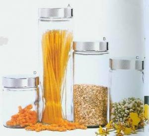 Buy cheap pot de vms101glass/couverture acier inoxydable product