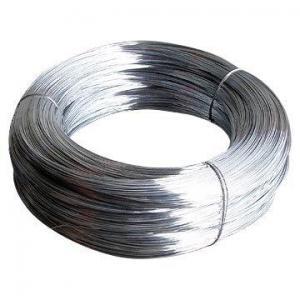 China alambre del níquel wholesale