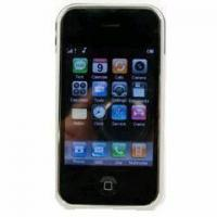 Quality Sciphone I9 Mobile Phone for sale