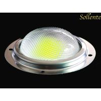 High Bay Light COB LED Modules With COB Array LED 120 Degree Beam Angle