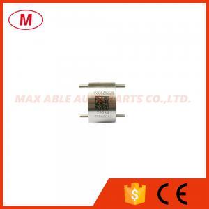 Buy cheap 28239295 9308-622B 9308Z622Bの中国製白い色の共通の柵の注入器の制御弁 product