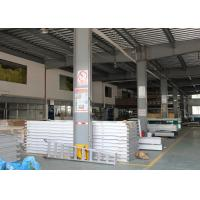 Neuwall Partition Wall