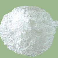 Buy cheap Melamine, White Crystal Powder product