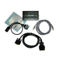 Buy cheap FLY 108 Diagnostic Scanner product