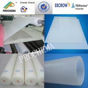 Buy cheap PVDF tube , PVDF pipe product