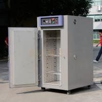 Laboratory Heating And Drying Industrial Drying Ovens For