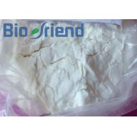 Buy cheap Testosterone Isocaproate Muscle Building Steroids Powder CAS 15262-86-9 for Bodybuilding product