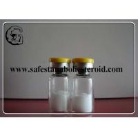 Buy cheap Human Growth Peptides MT-2 VS MT-I Perfect  Tans Bodybuilding product