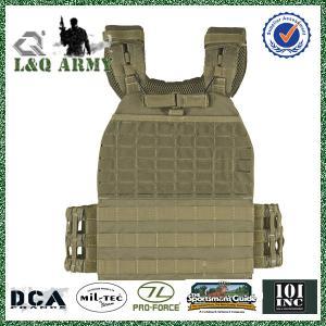 Buy cheap 軍の装甲版のキャリア product