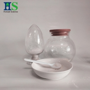 Buy cheap Assay 90% USP Grade Chicken Chondroitin Sulfate Sodium White Powder product