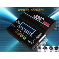 Buy cheap Lithium Balance Charger, B6AC 80W6A Charger product