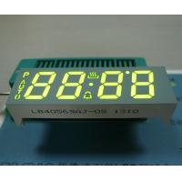 Buy cheap Custom LED Display , 0.56 Inch 7 Segment Led Display For Oven Timer product