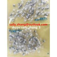 Buy cheap Perfect effect Btx-A boto for Plastic surgery from wholesalers