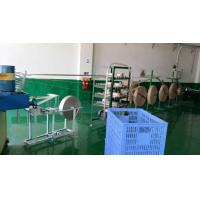 Guangzhou Huihua Packaging Products Co,.LTD