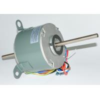 Buy cheap High Efficency Low Temperature Air Conditioner Fan Motor  60Hz 208V - 230V product