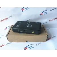 Buy cheap Emerson VE4002S1T1B3Brand New product